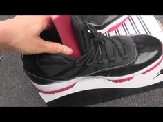 Jordan 11AAA(Tag on the 3rd Space Jumpman on the each side) http://www.rephype.com/Jordan-11AAA-Tag-on-the-3rd-Space-Jumpman-on-the-each-side-018-p317849.html Jordan 11AAA(Tag on the 3rd Space Jumpman on the each side)-018   Item No. : 317849 Sales Price: US$46.00