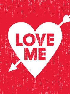 Find your favorite Valentine's Day wallpaper & flaunt it on your phone, tablet or desktop: https://www.victoriassecret.com/wallpapers