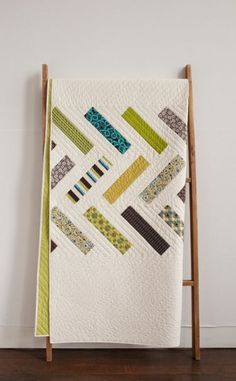 What's New - Denyse Schmidt Quilts