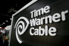 Charter-Time Warner Cable deal would create nation's 3rd-largest pay-TV service  Charter Communications has reeled in its big prize, agreeing to purchase Time Warner Cable in a blockbuster deal that would make it the largest pay-TV provider in Southern California.  http://www.latimes.com/entertainment/envelope/cotown/la-et-ct-charter-communications-to-buy-time-warner-cable-20150525-story.html