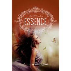 #Book Review of #Essence from #ReadersFavorite - https://readersfavorite.com/book-review/essence  Reviewed by Brittney Rossie for Readers' Favorite  Essence by A.L Waddington is a YA paranormal romance unlike any other that I've read, and is a great start to a unique series with an interesting premise. When seventeen-year-old Jocelyn meets her new neighbor, Jackson, he's an instant hit with her friends and family, but she keeps experiencing weird sympto...