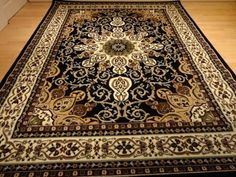nice Oriental Traditional Isfahan Persian Area Rugs New City Collection