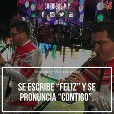 Siiii..!!  ____________________ #teamcorridosvip #corridosvip #corridosybanda #corridos #quotes #regionalmexicano #frasesvip #promotion #promo #corridosgram