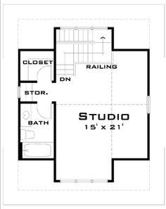 Kitchen 2 1381 0 Amazing House Plans Floor Plans Square Floor Plans