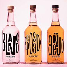 # Food and Drink logo bottle design Cool Packaging, Beverage Packaging, Bottle Packaging, Brand Packaging, Ecommerce Packaging, Design Package, Label Design, Web Design, Brand Design