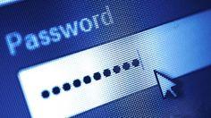 İnternette en çok kullanılan en kötü 25 şifre - http://turkyurdu.com/internette-en-cok-kullanilan-en-kotu-25-sifre/