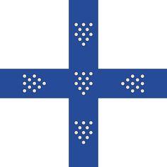 Portuguese national flag 1143-1185.