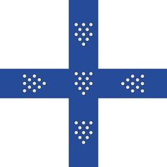 Portuguese national flag 1143-1185.