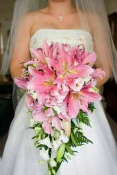 I absolutely love these flowers!!! They are so beautiful!!!