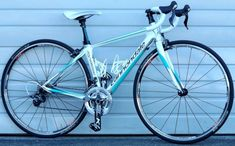 cycling is a sport and a lifestyle. However, choosing a bike is not an easy task, especially if you are purchasing it for the first time. Price may discord your ability.