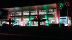 Jicc  Christmas 2013
