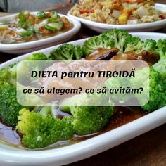 DIETA pentru TIROIDĂ: ce poți face singur? Slime, Beef, Ethnic Recipes, Health, Food, Clipuri Video, German, Instagram, Fitness Plan