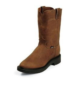 Quality Guarantee Cheap Ugg Boot Outlet Georgia Store Online