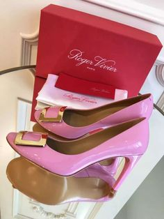 roger vivier Shoes, ID : 52010(FORSALE:a@yybags.com), big handbags, handbag purse, business briefcase, girl bookbags, leather handbags online, designer handbags for sale, backpack clearance, backpack store, daypack, briefcase men, cheap book bags, best wallet, handbags online, gold handbags, ladies designer handbags, ladies backpacks #rogervivierShoes #rogervivier #designer #briefcases Electronics - Computers & Accessories - handmade handbags & accessories - http://amzn.to/2ktogxC