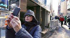 Aplicativos de cupom de desconto em Nova York #viagem #ny #nyc #ny #novayork