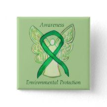 Check out all of the amazing designs that Awareness Gallery has created for your Zazzle products. Make one-of-a-kind gifts with these designs! Social Awareness, Create Awareness, Awareness Ribbons, Ribbon Art, Ribbon Colors, Different Types Of Cancer, Cleft Lip, Testicular Cancer, Organ Transplant