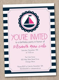 80 best invitations images on pinterest in 2018 cartes de noël