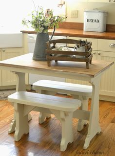 Ikea Kitchen Tables For Small Spaces Kitchen Table And Chairs Pinterest Searches Smalls And Dr Who