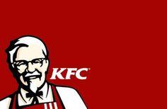 [On aime] Kfc, bientôt la livraison à domicile ? - Fast and food @fastandfood