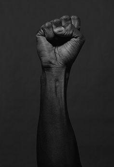 From Black Panthers Matt Barnes