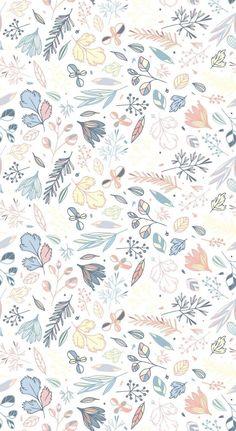 Flower Background Wallpaper, Flower Phone Wallpaper, Cute Wallpaper Backgrounds, Wallpaper Iphone Cute, Flower Backgrounds, Colorful Wallpaper, Aesthetic Iphone Wallpaper, Cute Wallpapers, Aesthetic Wallpapers
