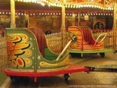 fairground-heritage-museum-devon-waltzers-2-finch-five-blog