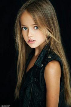Young Annabeth (Idea 4)