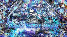 [Brave Frontier] Mariela Wallpaper by gitsuwa on DeviantArt Brave Frontier, Cool Words, City Photo, Fanart, Deviantart, Wallpaper, Wallpapers, Fan Art