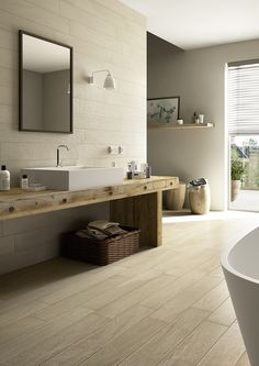 Burlington ceramic tiles Marazzi_5840