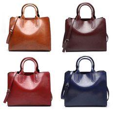 Bagail Ladies Evening Bag Tote Bag Square Evening Bag PU Handbag Crossbody Bag, Hangbags