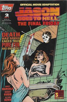Deco Retro, Retro Art, Horror Artwork, Culture Pop, Classic Horror Movies, Horror Movie Posters, Horror Comics, Vintage Horror, Vintage Comics