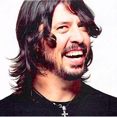Google Image Result for http://fasttrack.hk/wp-content/uploads/2012/01/10-AWESOME-THINGS-ABOUT-DAVE-GROHL.jpg