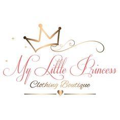 Custom logo design, scissors with flowers logo, Gold scissors logo, hair saloon logo, Business logo design for hair saloon Vector Logo Design, Custom Logo Design, Custom Logos, Hanger Logo, Lip Logo, Crown Logo, Logo With Crown, Gold Logo, Logo Pink