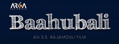 Officially Released Baahubali pic
