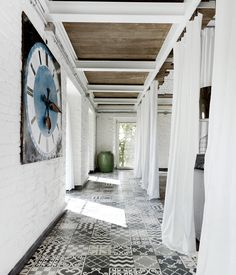 62 best Estilo Indudtrial images on Pinterest | Room interior, Tiles Industrial Home Design Repurposi E A Html on