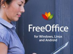 There's a new player in the office suite space and it promises to play well with MS Office. Jack Wallen offers up his take on the new open source FreeOffice suite of tools.