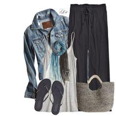 falda negra 4