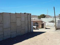 Les prometen vivienda digna tras intento fallido de sacarlos con cheque y casa inhabitable | El Puntero