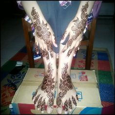 By me...+6281286087171