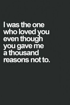 Sad Quotes about Life and Love sad love quotes - Love Quotes Hurt Quotes, Sad Love Quotes, Love Quotes For Him, Great Quotes, Quotes To Live By, Quotes Quotes, Sad Sayings, Sadness Quotes, Qoutes