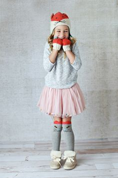 324fb76d3 12 Best Toddler Knee High Socks images