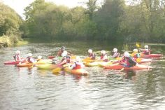 Zorbing at Fun Man Way - Henit Weekend Activities, Water Activities, Kayaking, Environment, River, Adventure, Day, Fairy Tales, Kayaks