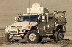 Husky is a new protected support vehicle, providing commanders with a highly mobile and flexible load carrying vehicle.    This has been designed for a range of Afghanistan missions, including transporting food, water and ammunition, and acting as a command vehicle at headquarters.    Some vehicles will be fitted out as protected ambulances. ★。☆。JpM ENTERTAINMENT ☆。★。