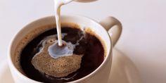 Kahve Molası | Mutfakoloji