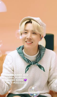 #bts #hoseok Army Day, Bts Concert, Boyfriend Material, Crochet Necklace, Casual, Jung Hoseok, Armies, Prince, Posts