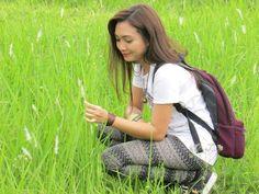 See 9 photos and 2 tips from 847 visitors to Calinan, Davao City. Davao, Wander, City, Green, Cities