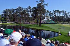 Golf is the ultimate Luxury Sport. Latest article, A Golf Lover's Dream: How to Attend the 2017 Masters in Style. Visit Jetsetmag.com