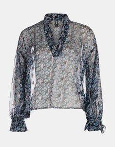 Beautiful Blouses, Men Sweater, Prints, Sweaters, Products, Fashion, Moda, La Mode, Sweater