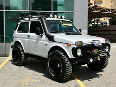 There is no denying that buying a car purchasing process. My Dream Car, Dream Cars, Fiat Panda, Offroader, Jeep Suv, Bug Out Vehicle, Suv Cars, Expedition Vehicle, Mini Trucks