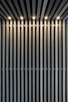 HeartFelt® The first modular felt ceiling system. www.hunterdouglas.eu/heartfelt/
